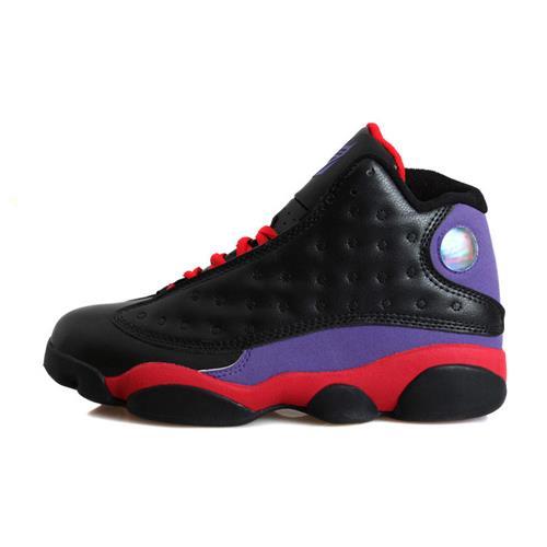 Nike air jordan83