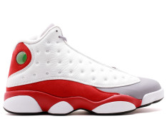 air-jordan-13-retro-white-black-true-red-cmnt-grey-cheap-for-sale
