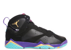 air-jordan-7-retro-30th-gg-gs-lola-bunny-blk-brght-ctrs-crt-prpl-lt-rtr-cheap-for-sale